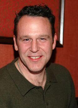 John Costelloe