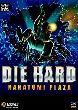 File:Die Hard Nakatomi Plaza.jpg