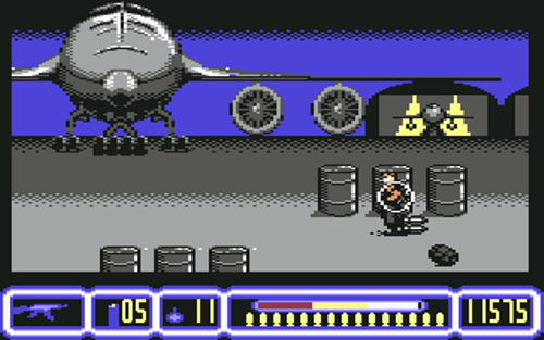 File:Die Hard 2 ( video game) Runway.png