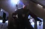 Stirb Langsam 2 Fight Scene HD YouTube