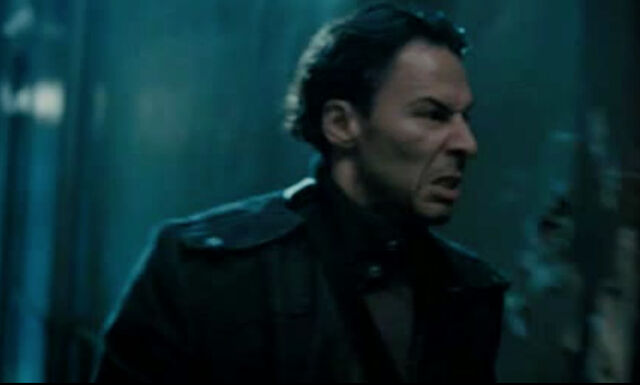 File:Clay Cullen as one of apartment terrorists.jpg