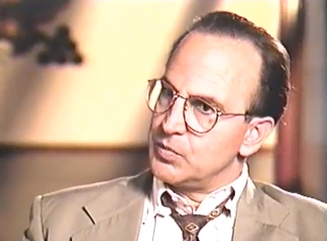 File:Actor Anthony Peck.jpg