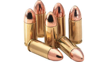 File:9mm-ammo.jpg