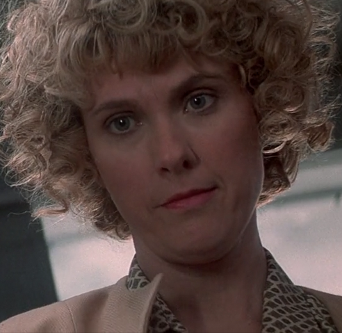 File:DH3 - Connie Kowalski.png