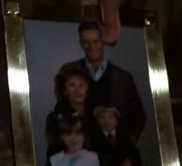 McClanefamily