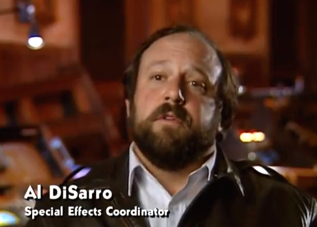 File:Die Hard 2- Stunts- Breaking the Ice 2001 DVD special feature- Al DiSarro SFX coordinator.jpg