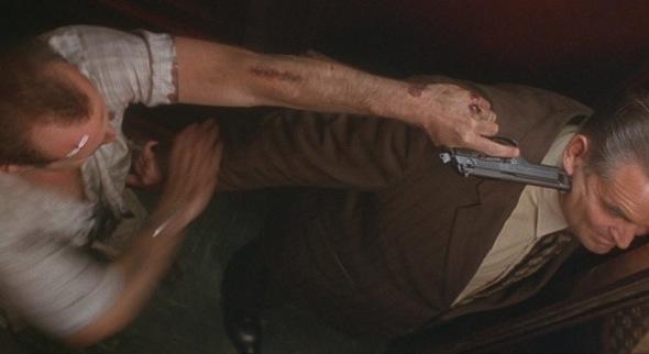 File:Die-Hard-Vengeance-Elevator.jpg