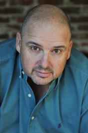 Die Hard 2 writer Doug Richardson