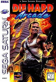 File:Die Hard Arcade.jpg