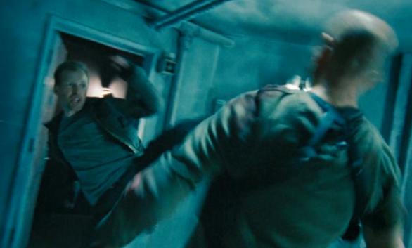 File:DH5- Colin Follenweider doubling Cyril Raffaeli in Die Hard 4.0.jpg