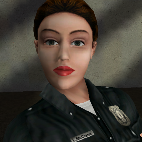 File:Lucy McClane (Die Hard Vendetta) - Profile.png