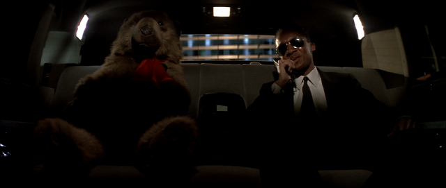 File:Argyle relaxing in limo.PNG