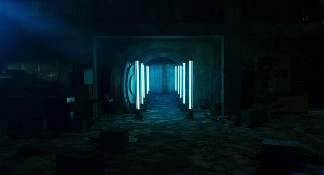 File:DH5- Yuri's hideout entrance.jpg