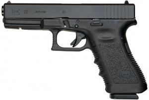 600px-LFDH-G22-1