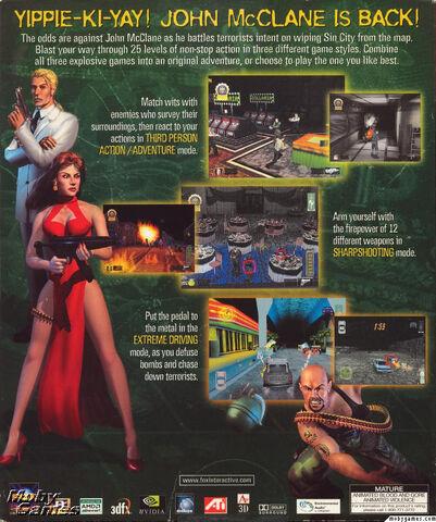 File:DH Trilogy 2 Viva Las Vegas backcover of game.jpg