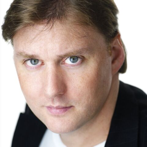 File:DH3 actor Scott Nicholson.jpg