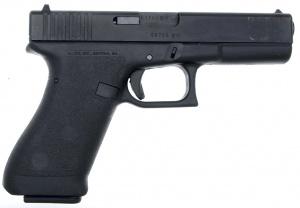 Glock 7