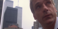 Die Hard: Year One (film)