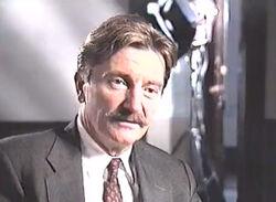 Larry Bryggman