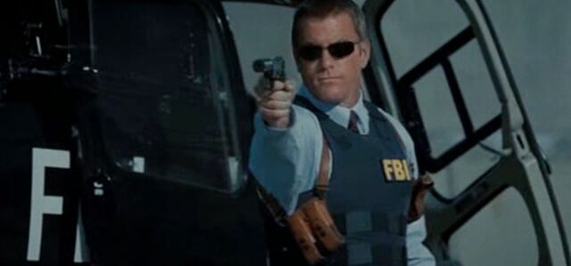 File:Disguised agent number one (Matt McColm).jpg