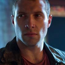 John McClane, Jr - Profile