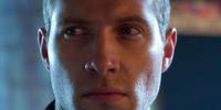 John McClane, Jr.