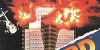 Die Hard (video game)