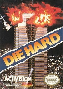 File:Die hard video game.jpeg