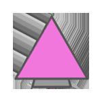 Файл:Triangle Boss Trans..png