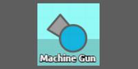 Machine Gun II