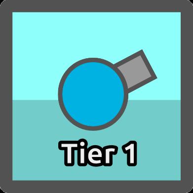 Tier 1 .png