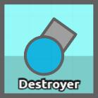 Dosya:Destroyer.png