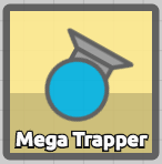 File:Mega Trapper.png