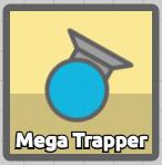 Mega Trapper.png