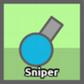 Sniper-0.png