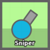 Файл:Sniper-0.png