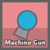 Machinegun-0