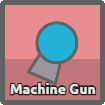 Файл:Machinegun.png