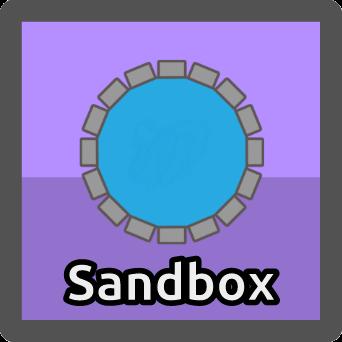 Sandbox Profile.png