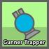 Gunner Trapper.png