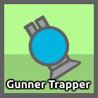 Файл:Gunner Trapper.png
