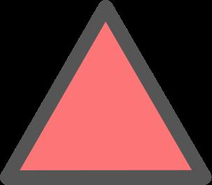 檔案:Triangle.png