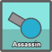 Файл:Assassin.png