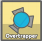 OVertrapper (cropped)