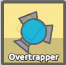 Файл:OVertrapper (cropped).png