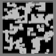 Maze-0