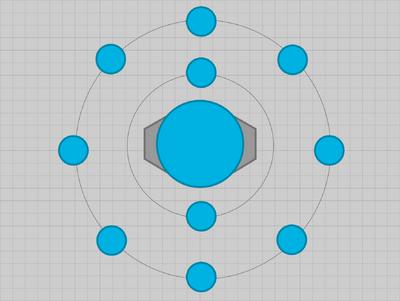 Atomic(2)