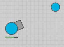 DestroyerBullet