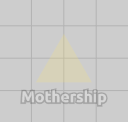 File:Mothership Neutral.png