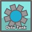 Файл:Octotank.png